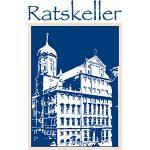 Ratskeller-augsburg-distra