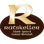 ratskeller-saarbruecken-distra