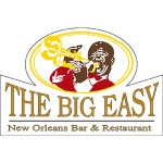 thebig-easy-distra